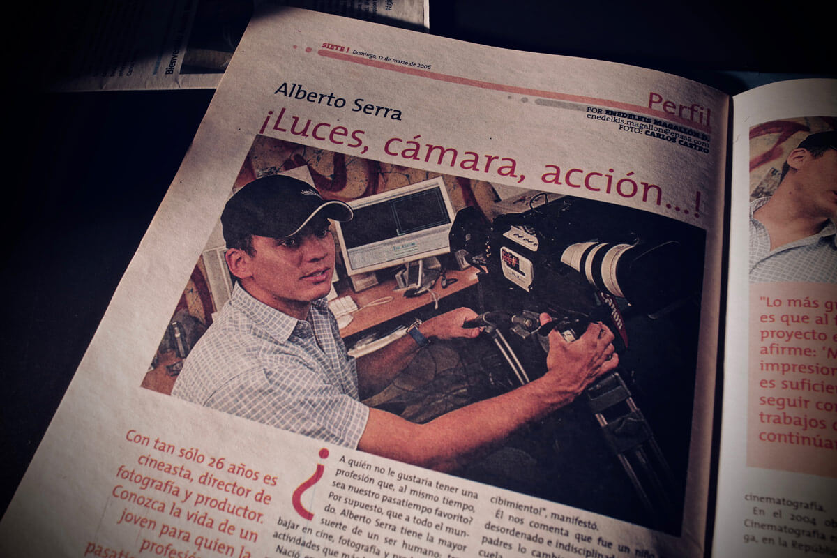 Alberto-serra-director-cine-internacional-prensa1