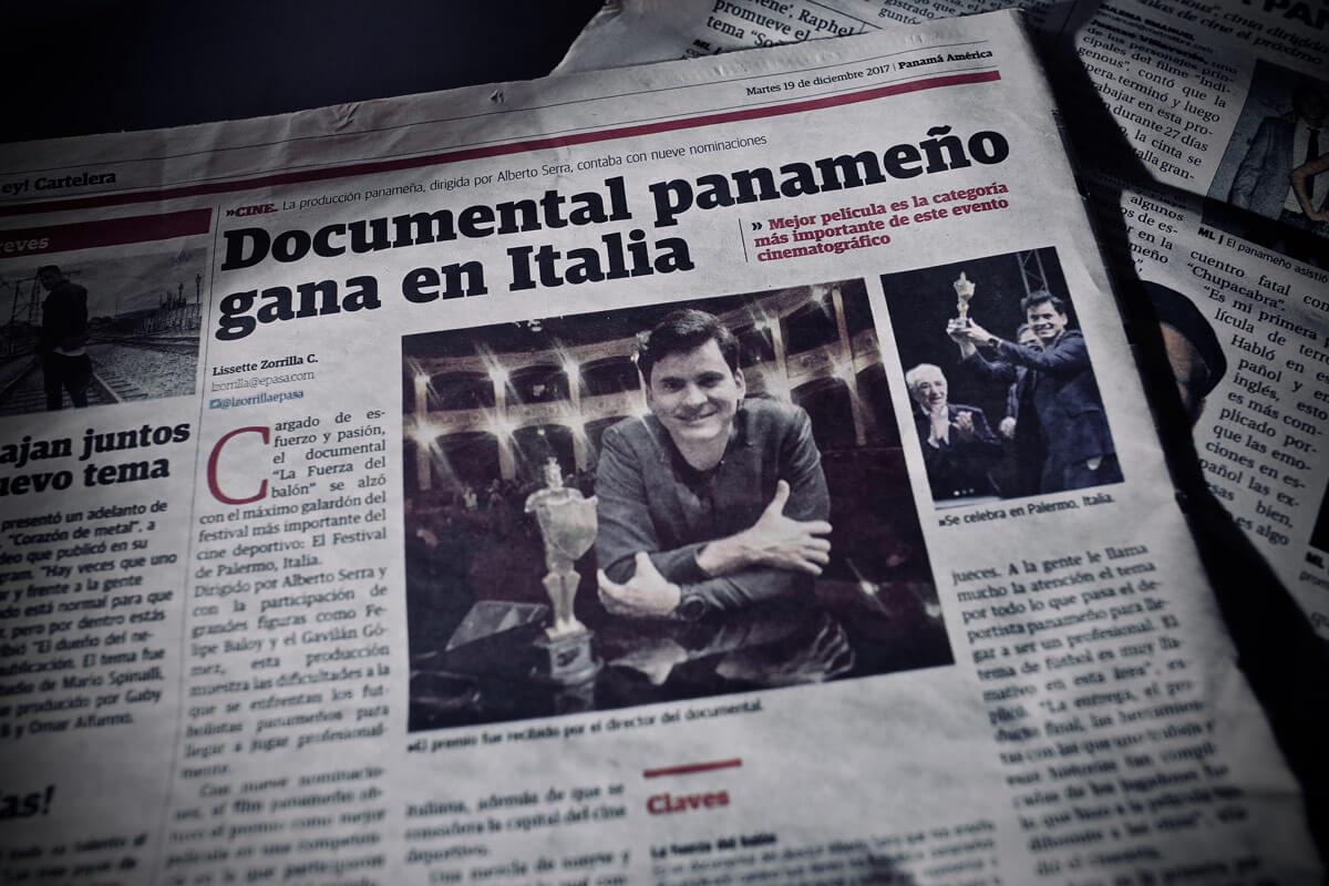 Alberto-serra-director-cine-internacional-prensa12