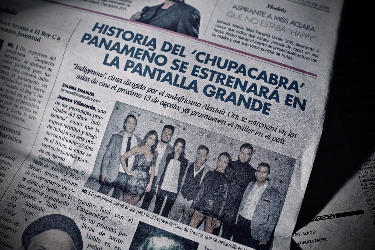 Alberto-serra-director-cine-internacional-prensa13