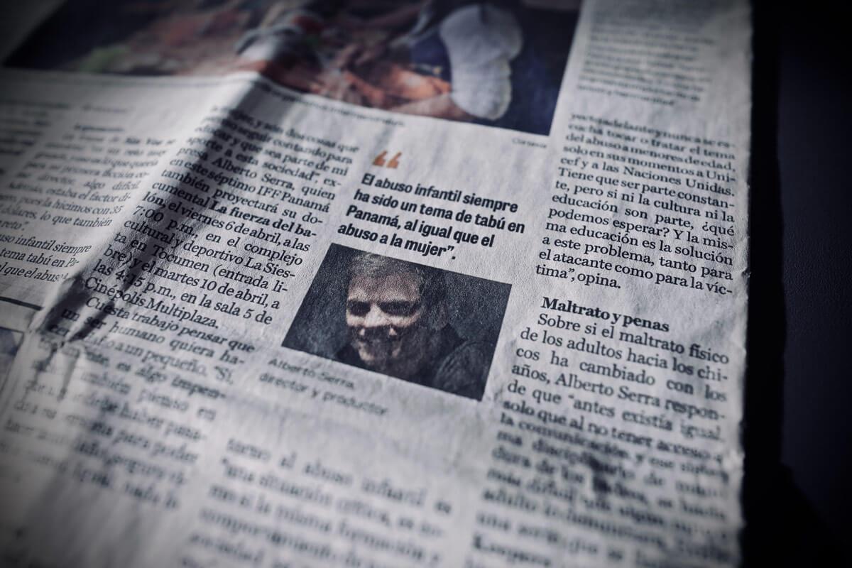 Alberto-serra-director-cine-internacional-prensa14