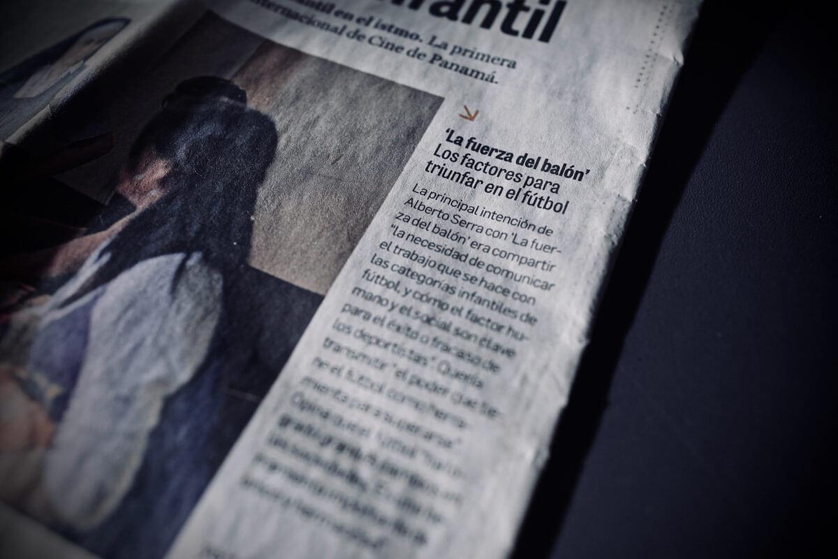 Alberto-serra-director-cine-internacional-prensa15