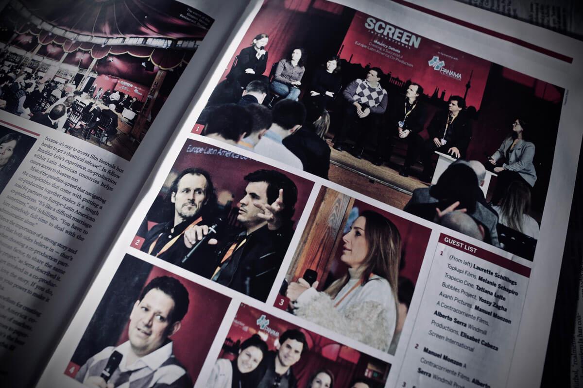 Alberto-serra-director-cine-internacional-prensa16