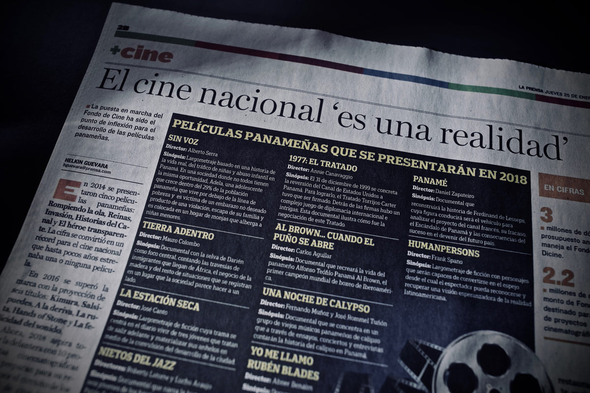 Alberto-serra-director-cine-internacional-prensa17