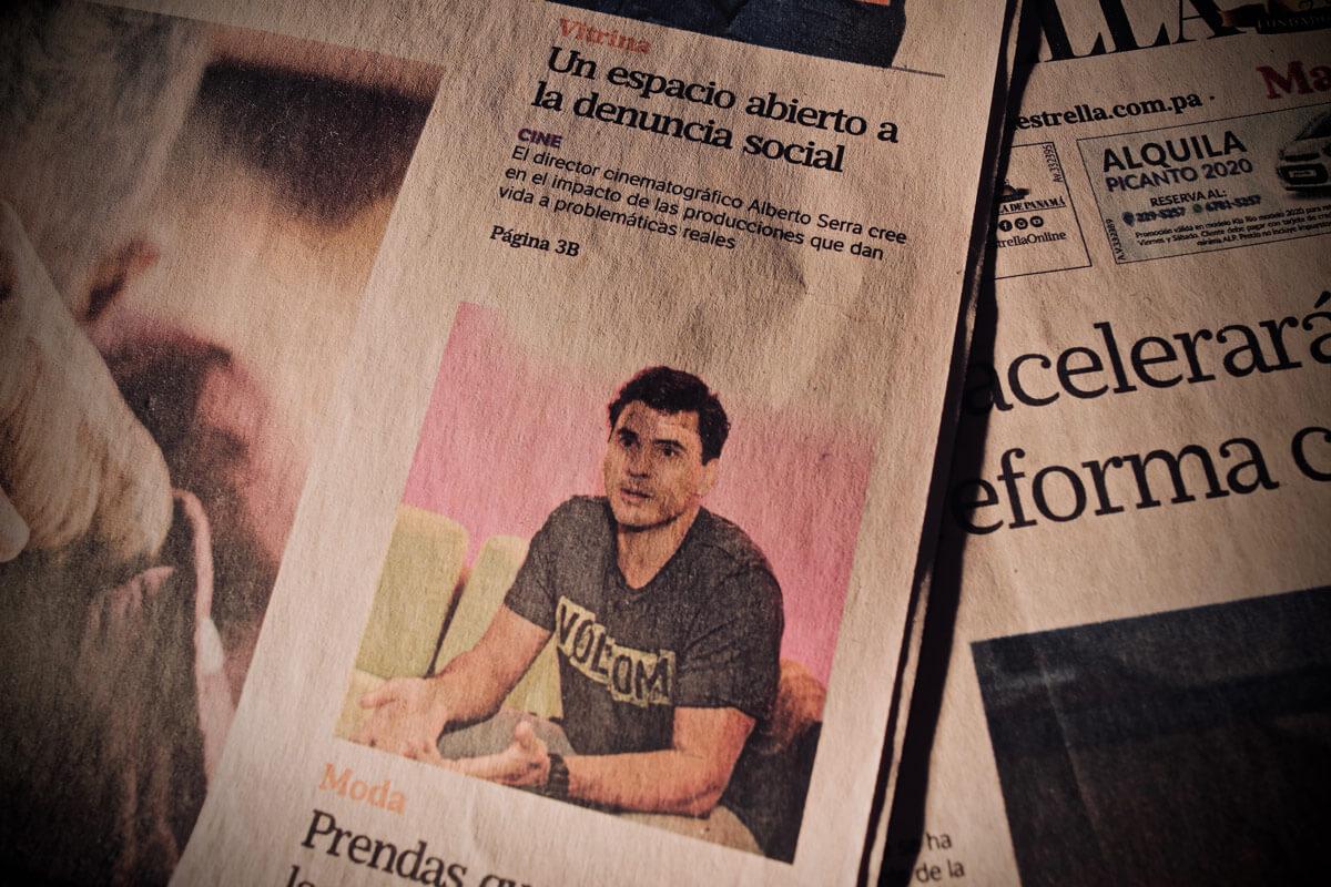 Alberto-serra-director-cine-internacional-prensa2
