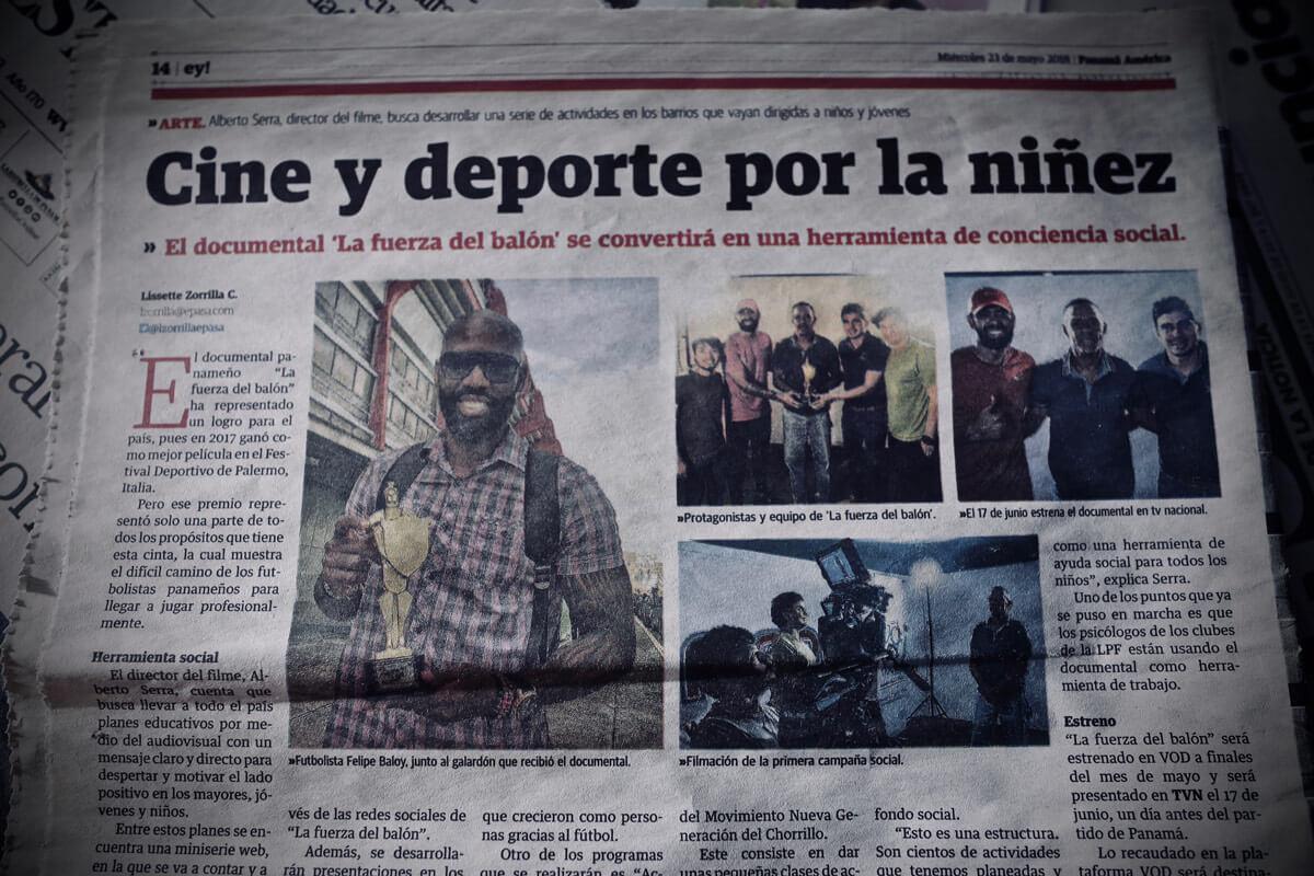 Alberto-serra-director-cine-internacional-prensa6