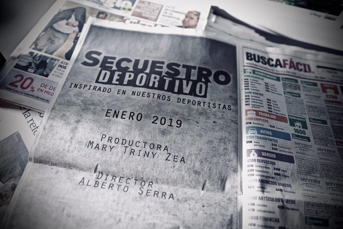 Alberto-serra-director-cine-internacional-prensa8