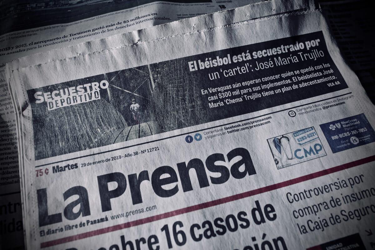 Alberto-serra-director-cine-internacional-prensa9