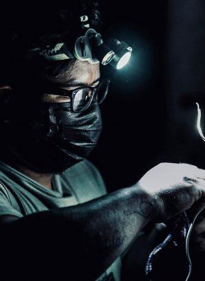 Ankeil-González-Grip-equipo-alberto-serra-director-cine-internacional