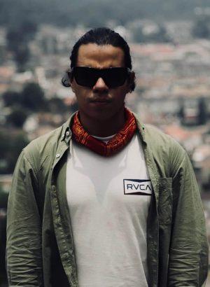Carlos-Murgas-DF-equipo-alberto-serra-director-cine-internacional