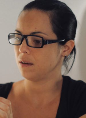 Carolina-Serra-Producción-equipo-alberto-serra-director-cine-internacional