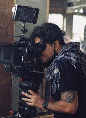 David-Sauceda-DF-equipo-alberto-serra-director-cine-internacional