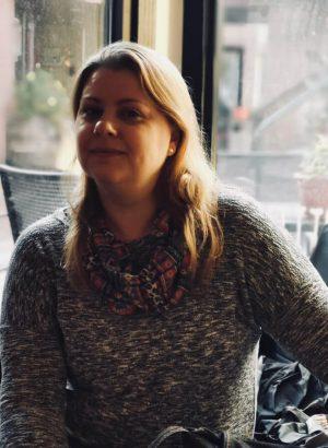 Fernanda-Beiner-Productora-Ejecutiva-equipo-alberto-serra-director-cine-internacional
