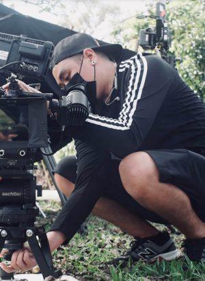 Jose-Miguel-Alfaro-AC-equipo-alberto-serra-director-cine-internacional