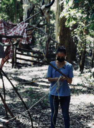 Kath-Mina-Arte-equipo-alberto-serra-director-cine-internacional
