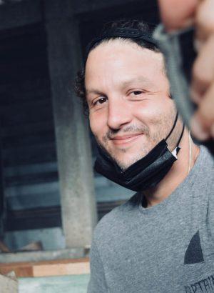 Miguel-Ortiz-Sonido-equipo-alberto-serra-director-cine-internacional