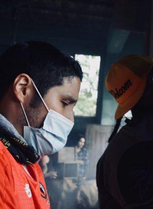 Victor-Kam-DIT-equipo-alberto-serra-director-cine-internacional